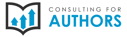 Consulting for Authors